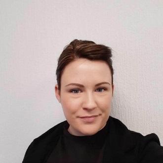 Claire Lowbeer