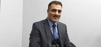 Nasim Malik