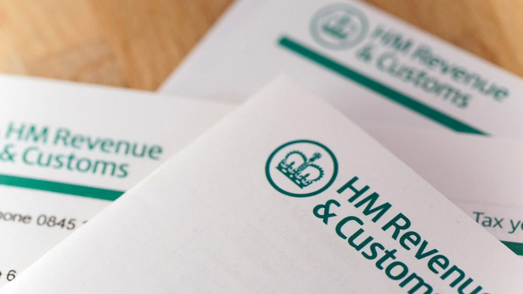 HMRC withdraw Tax Tribunal Case against Churchill Tax Advisers' client