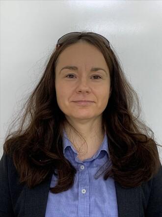 Marta Malecka
