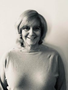 Jen Lindop